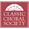 Classic Choral Society