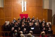 59th Annual Spring Concert